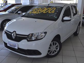 Renault SANDERO 1.0 12V SCE FLEX EXPRESSION 4P MANUAL