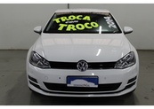 Golf 1.4 Tsi Highline 16V Gasolina 4P Automatico 2014
