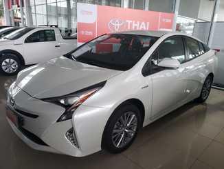Toyota PRIUS  HIGH 1.8