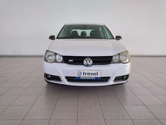 Volkswagen GOLF 2.0 GT