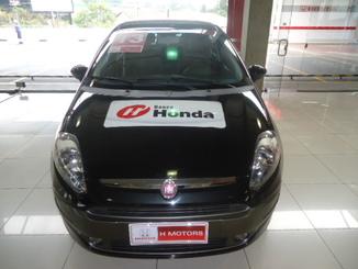 Fiat PUNTO ESSENCE 1.6 ESSENCE
