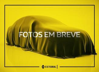Renault DUSTER 1.6 16V SCE Expression