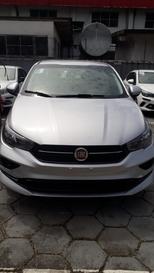 Fiat CRONOS 1.3 FIREFLY FLEX MANUAL