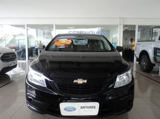 Chevrolet PRISMA 1.0 MPFI JOY 8V FLEX 4P MANUAL
