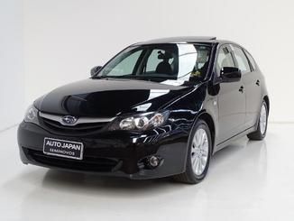 Subaru Impreza 2.0 16V 160Cv Aut.