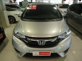 Honda FIT EX 1.5  EX