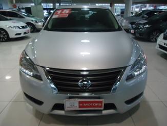 Nissan SENTRA SL 2.0 SL