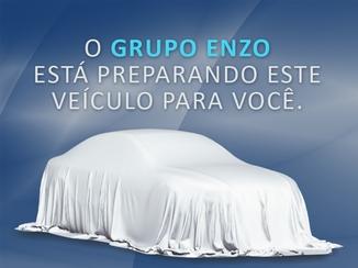 Renault SANDERO 1.6 VIBE 8V FLEX 4P MANUAL