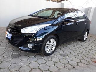Hyundai HB20 S SEDAN STYLE 1.6 16V