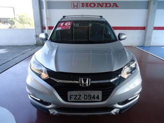 Honda HRV LX CVT HRV LX CVT