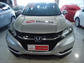 Honda HRV EX CVT EX