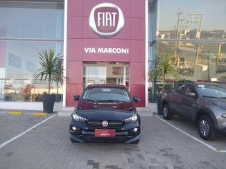 Fiat CRONOS 1.3 FIREFLY FLEX DRIVE GSR
