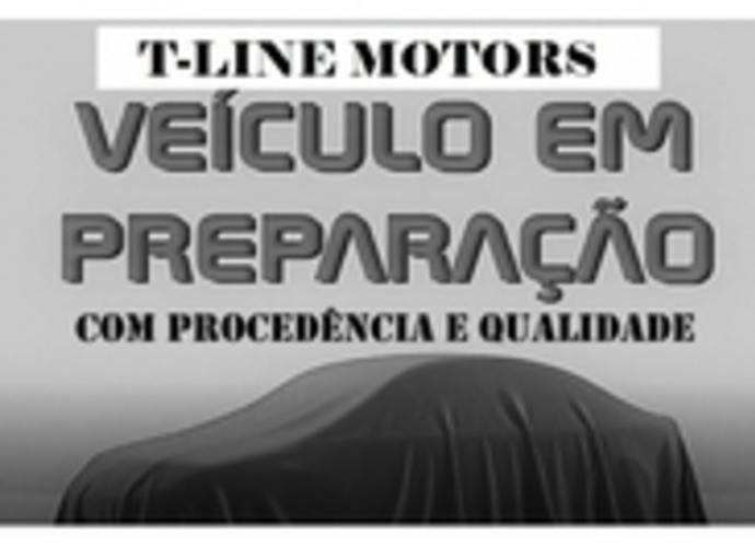 ONIX 1 0 MPFI LT 8V FLEX 4P MANUAL 2017 por R$ 37 990,00 - Seminovos