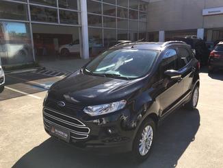 Ford ECO SPORT SE SE