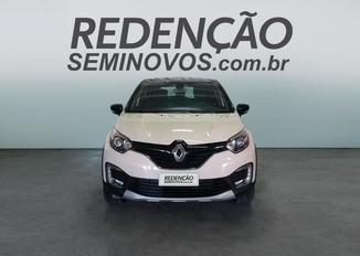 Renault CAPTUR Intense 2.0 16V 5p Aut.