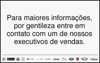 Toyota ETIOS ETIOS HATCH X AC 1.3 15/15