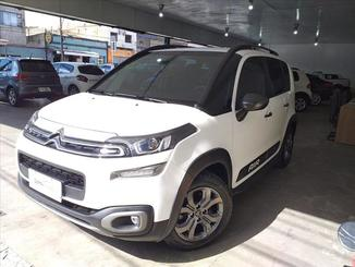 Citroën AIRCROSS 1.6 Shine 16V
