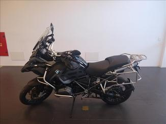 BMW R 1200 GS ADVENTURE PREMIUM +