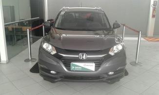 Honda HR-V  1.8 I-VTEC FlexOne