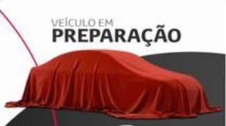 Chevrolet SPIN 1.8 ACTIV 8V FLEX 4P AUTOMATICO