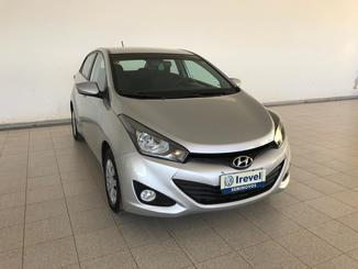 Hyundai HB20 1.6 COMFORT PLUS