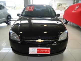 Chevrolet CLASSIC LS LS