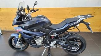 BMW S1000XR S1000XR