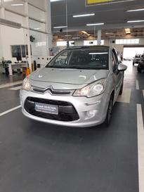 Citroën C3 1.6 Picasso Tendance 16V