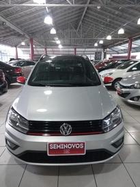 Volkswagen SAVEIRO 1.6 MSI PEPPER CE 8V FLEX 2P MANUAL