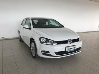 Volkswagen GOLF 1.4 HIGHLINE