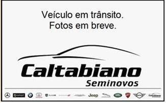 Volvo S60 S60 2.0 T5 MOMENTUM 16V TURBO GASOLINA 4P AUTOMÁTI
