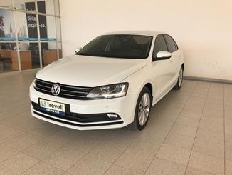 Volkswagen JETTA 1.4 COMFORTLINE TSI