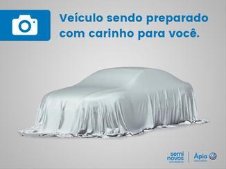 Volkswagen SAVEIRO 1.6 Cross CD 16V