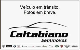Jeep COMPASS COMPASS 2.0 16V DIESEL LONGITUDE 4X4 AUTOMATICO