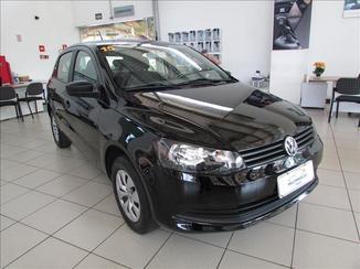 Volkswagen GOL 1.6 MI Trendline 8V