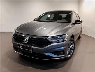 Volkswagen JETTA 1.4 250 TSI R-line