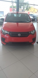 Fiat MOBI 1.0 EVO FLEX LIKE. MANUAL