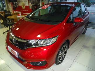 Honda FIT EXL 1.5 FIT EXL