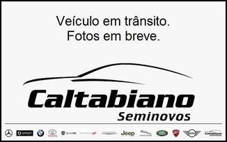 Toyota ETIOS ETIOS HATCH XLS 1.5 M/T 14/15