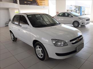Chevrolet CLASSIC 1.0 MPFI LS 8V