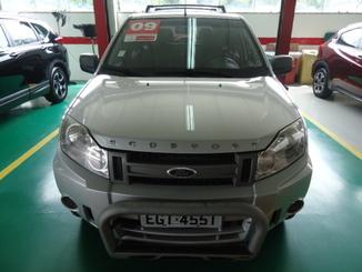 Ford ECOSPORT XLT 2.0 XLT