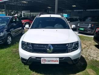 Renault Duster  1.6 16V Expression