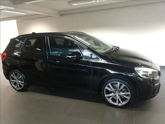 BMW 225I 2.0 CAT Sport GP 16V Turbo