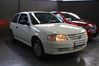 Volkswagen GOL 1.0 MI 8V G.IV