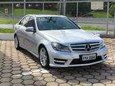 Model thumb comprar c 250 1 8 cgi sport 16v gasolina 4p automatico 226 5a417ff969