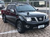 Model thumb comprar frontier 2 5 sv attack 4x2 cd turbo eletronic diesel 4p manual 226 e2d451eee1
