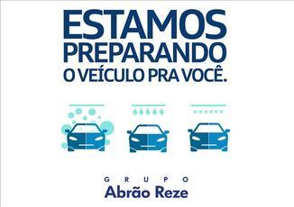 Ford FIESTA 1.0 Rocam Hatch 8V