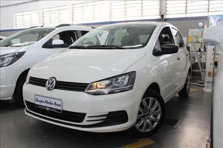 Volkswagen FOX 1.0 MI Trendline 8V