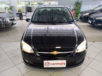 Chevrolet Classic  LS VHC E 1.0