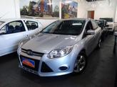 Model thumb comprar focus sedan 1 6 16v flex 4p aut 384 7bdf8c0e 9435 4595 91f9 a96ad42bd8d3 441ec54fe8